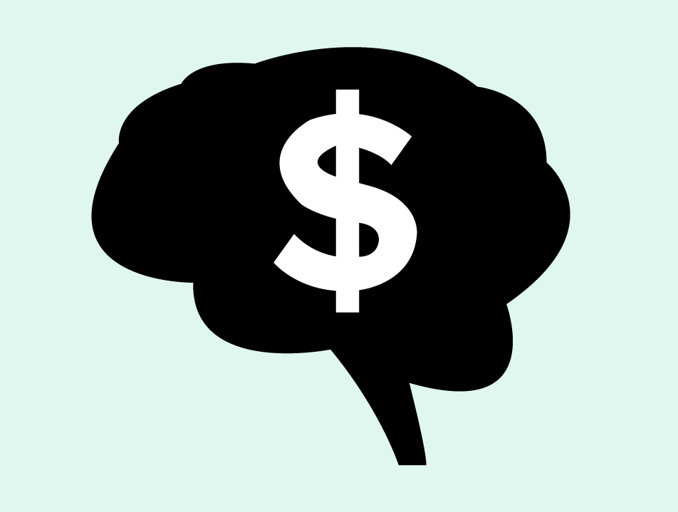 Preguntas que la gente no se atreve a hacer sobre finanzas personales