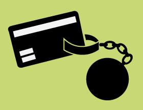 Pagar deudas VS Ahorrar más