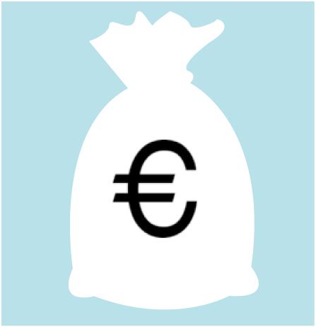 Introducción a las finanzas para menores de 18