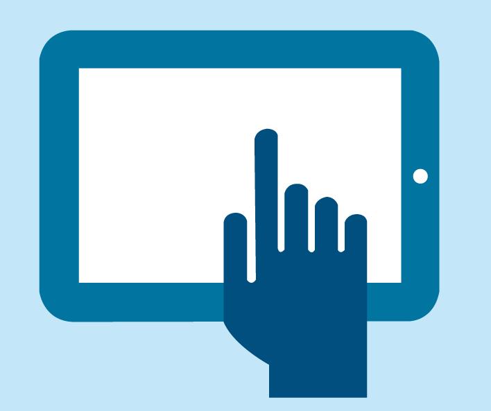 Tu tablet puede cambiarte la vida