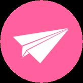 Fintonic lleva de viaje a 800 de sus usuarios ¿Te vienes?