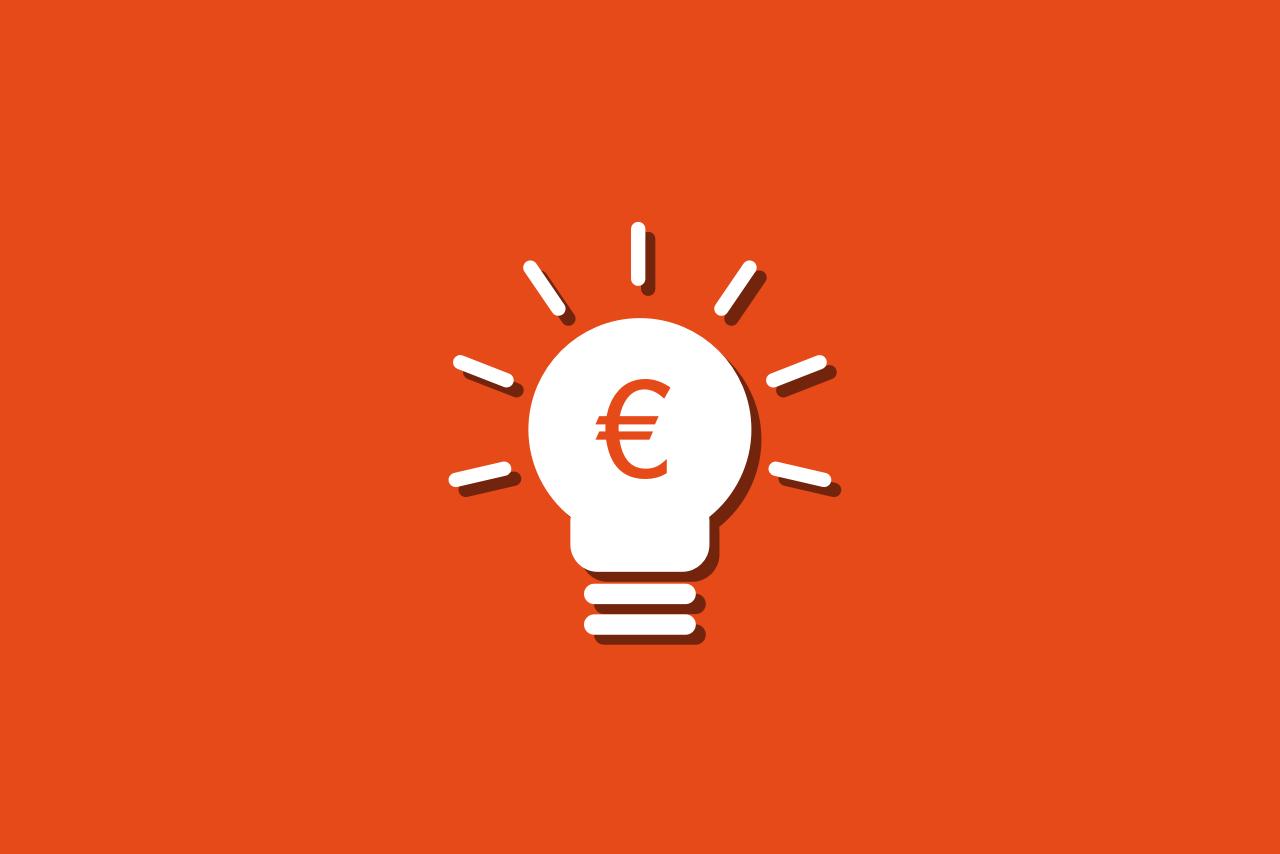 5 ideas de ahorro para pasar de despilfarrador a ahorrador
