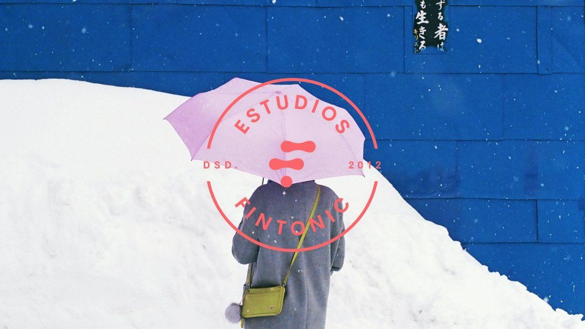"""Estudios Fintonic: """"Cuesta de Enero 2021″"""