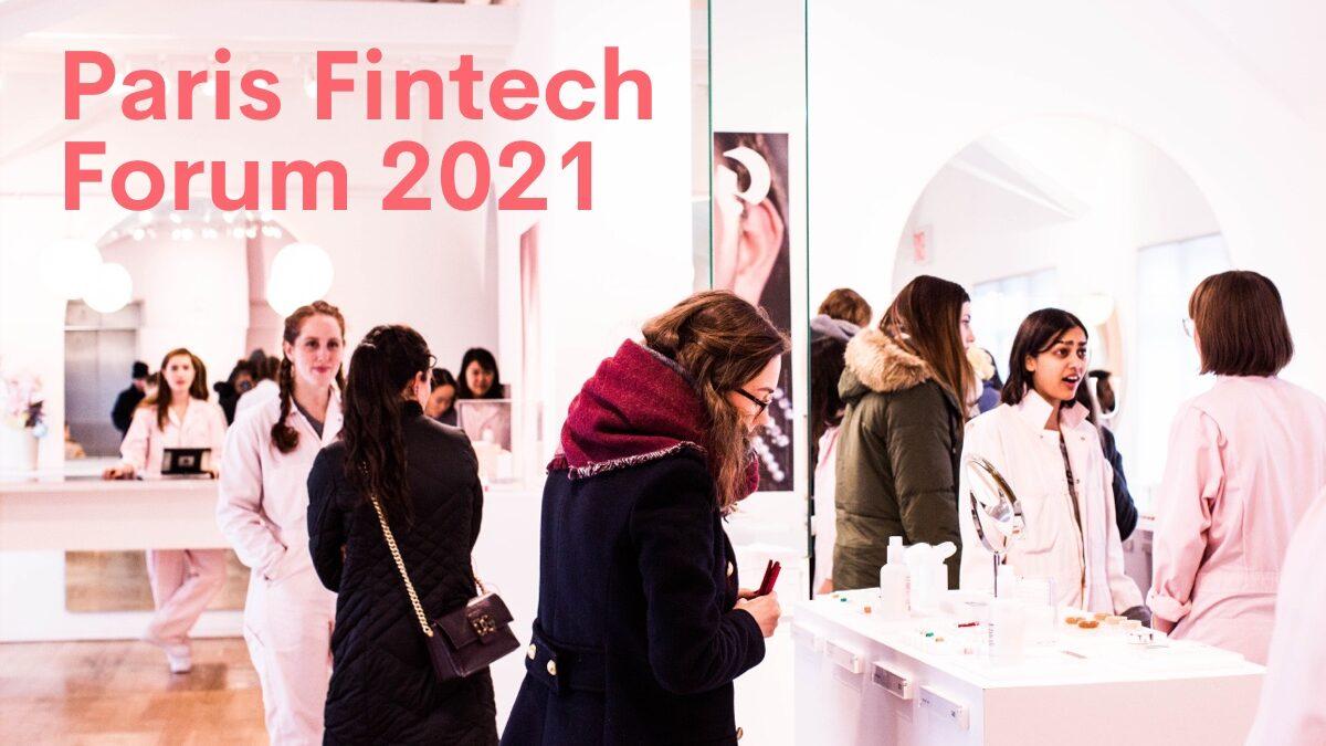 Fintonic llega al punto de venta con su marketplace de préstamos