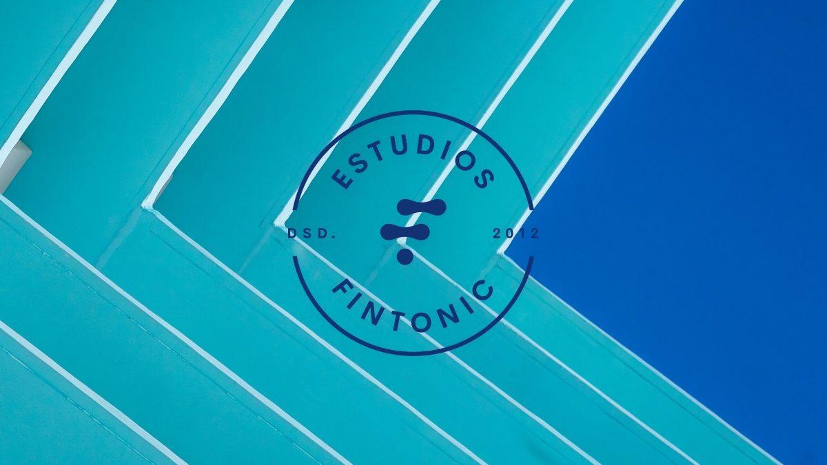 Estudios Fintonic: Barómetro Covid-19 abril 2021